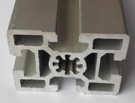 آلیاژ ۶۰۶۳ آلومینیوم (خواص و کاربرد)