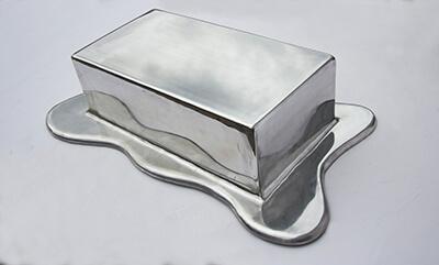 تولید آلومینیوم با افزایش ۱۱ درصدی از مرز ۹۱ هزار تن گذشت