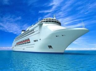 ساخت کشتی به کمک آلومینیوم