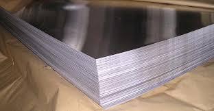 موارد مهم در خرید ورق آلومینیوم